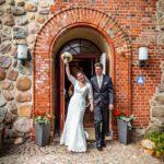 Hochzeits Fotograf Hamburg