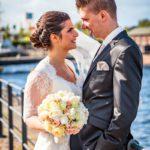 Fotograf für Hochzeiten Harburg