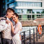 Hochzeitsfotograf Hamburg-Harburg