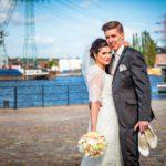 Fotograf Hochzeit Hamburg-Harburg