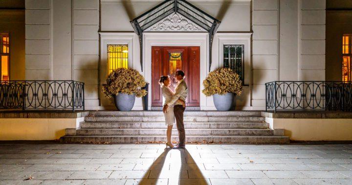 Hochzeitsfotograf Hamburg Business Club