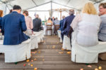 Hochzeitsfotos Hamburg Fotograf