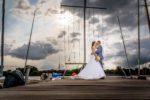 Hochzeitfotograf Hamburg