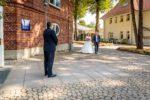 Fotos Hochzeit Hamburg