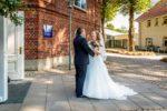 Fotos Hochzeit Hamburg Fotograf