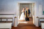 Fotos Hamburg Hochzeit Kirche
