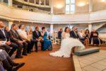 Hochzeitsfotos Hamburg Kirche