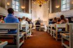 Fotograf für Hochzeitsfotos Hamburg